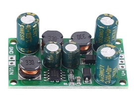 DD1912PA DC-DC 5V Step UP Down Power Supply Module Boost Buck Converter DC 3V-24V to +/-5V