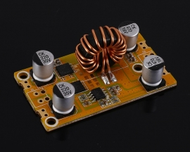 DM09 DC-DC Step Down Power Supply Module 3.3V 10A Voltage Conveter Buck Output DC 5V-28V to DC 3.3V