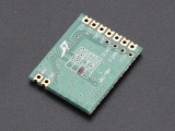 Ordinary 915MHz Wireless Transceiver Module HM-TRP-TTL-915S for Arduino