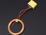 5V Wireless Charging Module Charge Coil Transmitter Receiver