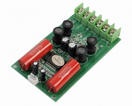 TA2024 Digital Amplifier Module 15W+15W HIFI Digital Amplifier