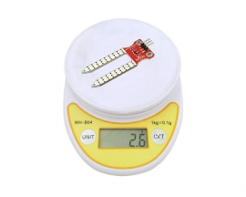 Soil Humidity Moisture Water Detection Sensor Hygrometer Module for arduino