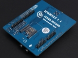 IComSat SIM900 Shield for Arduino GSM/GPRS Module with Antenna
