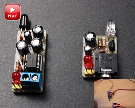 Wireless DIY - Arduino, Robotics, Raspberry Pi, ESP8266