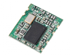 RTL8188ETV USB WIFI Wireless Network Card Adaptor Module