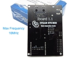 Ethernet Shield W5100 Expansion Network Module nRF24L01 Development Board for Arduino ATmega328P