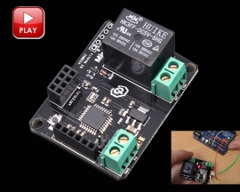 Mini Rboard Atmega328P Development Board Module Compatible for Arduino