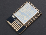 ESP8266 ESP-12E Serial Wireless WIFI Transceiver Module Send Receive