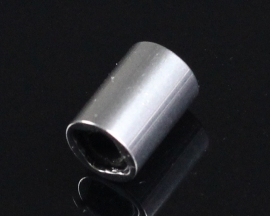 LM3UU 3mm Linear Ball Bearing Bush Bushing