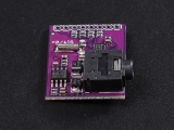 CJMCU-470 Si4703 FM Tuner Evaluation Board for AVR ARM PIC Arduino