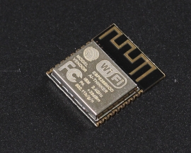 ESP8266 ESP-13 Serial WIFI Transceiver Module Remote Wireless Module AP+STA