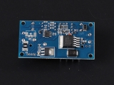 MPPT Solar Controller Solar Panel DC to DC Step Down Buck Converter Constant Voltage Constant Current Power Supply Module