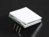 HTDS-SCR Capacitive Anti-interference Touch Switch Button Module HTTM 2.7V to 6V Red