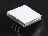HTDS-SCB Capacitive Anti-interference Touch Switch Button Module HTTM 2.7V to 6V Blue