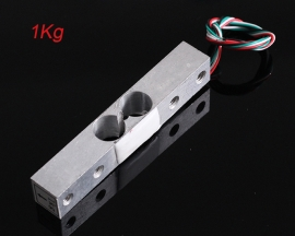 1Kg Electronic Kitchen Scale Weighing Sensor/ Load Cell online