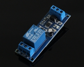 Smart Home 12V Bluetooth Relay Switch Controller for Android