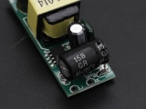 220V to 3.3V 500mA 3.5W AC-DC Power Supply Buck Converter Isolated Power