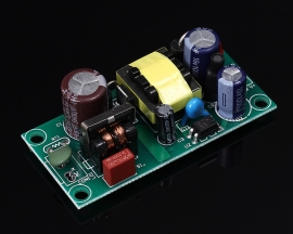 5V 2A AC-DC Isolated Power 220V to 5V Step Down Module Buck Converter