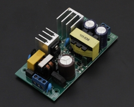 24V 2A AC-DC Isolated Power 220V to 24V Step Down Module Buck Converter