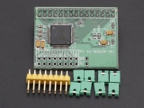 AD7606 DATA Acquisition Module 200Ksps 16Bits ADC 8CH Synchronization