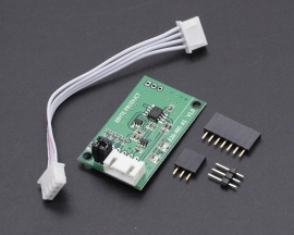 TTL to RS485 Converter for UART Wireless Module E30/E31/E32/E33/E34 etc.