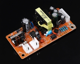 AC-DC Universal DVD Power 5V/12V Switching Power Supply JUST FOR DVD