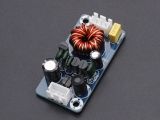 Single-Supply to Dual Power Switch Module DC-AC Car tone Power