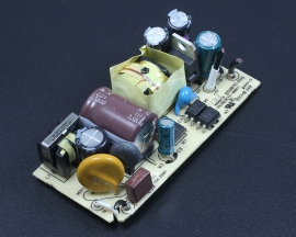 AC-DC 5V 2A Switching Power Supply Module 5V 2000MA for Replace/Repair