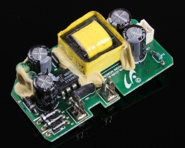 AC-DC 5V 0.7A Switching Power Supply Module 5V 700MA for Replace/Repair