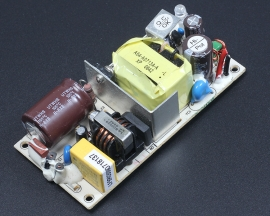 AC-DC 20V 1.5A Switching Power Supply Module 20V 1500mA for Replace/Repair