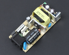 AC-DC 12V 3A Switching Power Supply 3000MA for Replace/Repair
