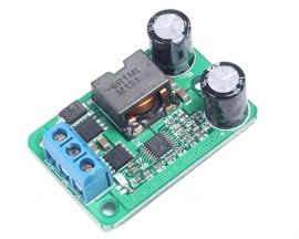 DC-DC Buck Converter Step Down Module Power Supply Module Voltage Regulator DC 9-35V to DC 5V 5A