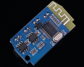 Bluetooth Digital Amplifier Board 5V Precise for DIY Bluetooth Speaker