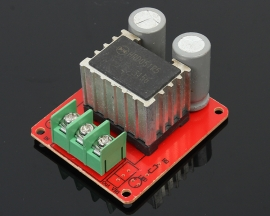 48V/36V/24V To 5V/1.5A DC-DC Step Down Buck Power Supply Module For Network AP POE Power Supply Converter (Stabilized 5V / 1.5A)