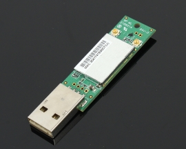 RT3072 USB Mini AP Portable WIFI 3070 Wireless Network Card Wireless Wifi Module