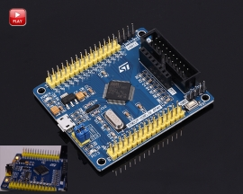 STM32F103RBT6 Minimum System ARM STM32 STM32F103 Development Board Core Board Module