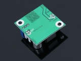 LM2596 Ultra Compact DC-DC Adjustable Power Module Buck Converter