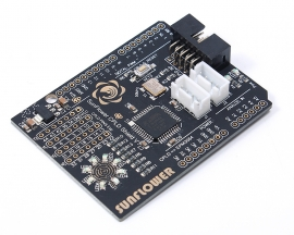 CPLD Shield V1.0 Core Board Adapter EPM3064 for Arduino