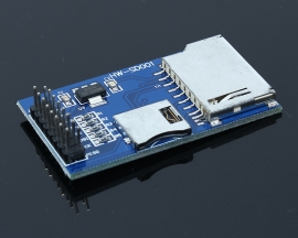 SD Card Module TF Card Module Micro Development Board for Arduino