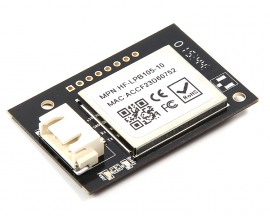 Wireles WIFI Module 5.0V Power Supply IOT LPB105-10 Onboard Antenna