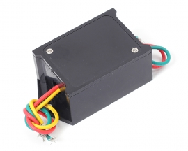 12V 1A Bluetooth Proximity Switch Sensor Module Controlling Distance 3-12m for Bluetooth 4.0