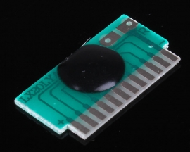 ISD1820 COB 20 Seconds Voice Record Playback Module DC 2.7V-4.5V
