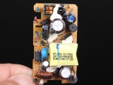 AC to DC 5V 1A 1000mA Power Supply Module Buck Converter Step Down Module Isolation AC 100-240V to DC 5V 1A
