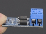 DC 5V36V High Power MOS Trigger Switch Driving Module PWM Adjust Controll