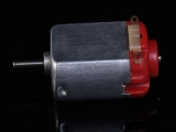 10pcs 130 DC Motor 25x20x15mm 3V 16500RPM for Driving Toy Cars