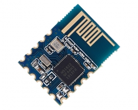 nRF51822 Wireless Bluetooth Module BLE4.0 Transceiver Module