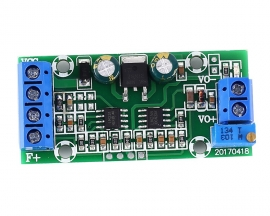 F/V Converter 0-1KHz to 0-5V Frequency to Voltage Module Analog Voltage Signal