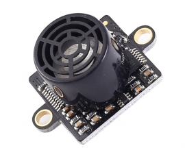 GY-US42 APM Aircraft Controller IIC I2C Integrated Ultrasonic Distance Measuring Sensor Module