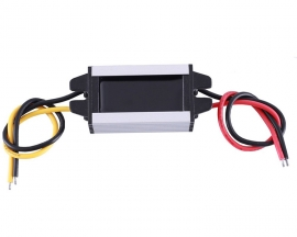 DC-DC 12V 24V to 5V 5A 25W Step Down Power Supply Module IP68 Waterproof Buck Conveter Voltage Conveter