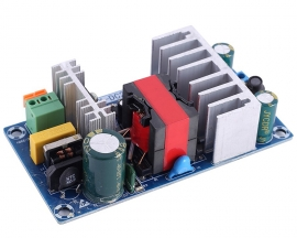 AC-DC 110V-260V to 9V 6A 60W Switching Power Supply Module Buck Step Down Module Voltage Converter